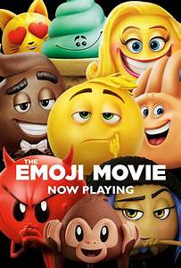 New Release Movies For Kids Everywhere