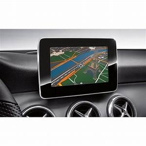 Garmin Map Pilot Mercedes Download : mercedes benz garmin map pilot 2019 navigation sd card v11 ~ Jslefanu.com Haus und Dekorationen