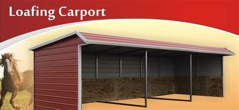 How to build a patio. Prefab Portable Metal Carports for Sale | Cheap Payments ...