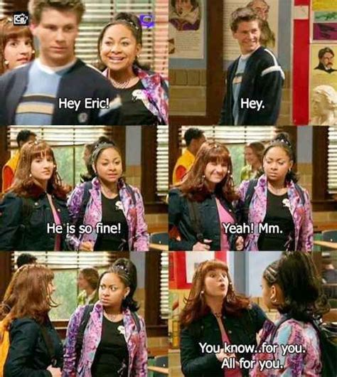anneliese van der pol do you carry a lunchbox 59 best images about that s so raven on pinterest disney