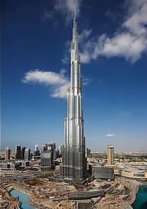 Burj khalifa dubai tallest building inthe world found for Burj al khalifa how many floors
