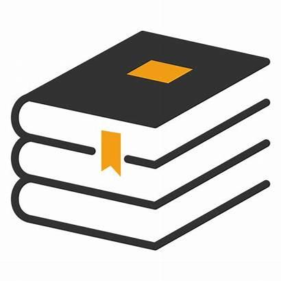 Books Read Education Pixabay Gold Ribbon Learn
