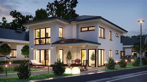 Einfamilienhaus Neues Kleid Fuer Die Fassade by Bildergebnis F 252 R Stadtvilla Mit Terrasse Und Eingang Nach