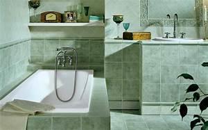 Piastrelle lucide pavimento gres porcellanato verde acqua azzurro 45x45 Tropici