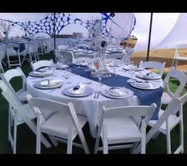 chair bows for weddings sishweshwe decor hashtag events