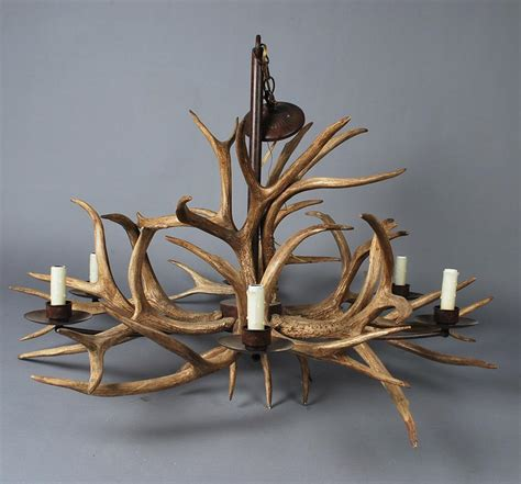 25 best moss for century mini antler chandelier best 25 moss centerpiece