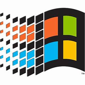 Guide: Installing Windows 95 in VirtualBox – PaulJonesBlog.com