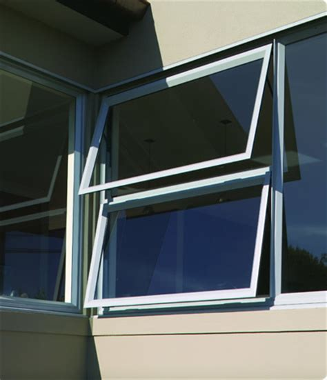 find prices designs  sa aluminium windows packers