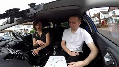 Lesson Driving Plan Lessons Birmingham Lucy Crossroads