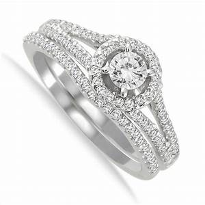 115 carat round diamond engagement ring for women in With 15 carat wedding ring