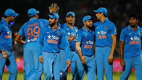 india bangladesh soap opera set   season cricket