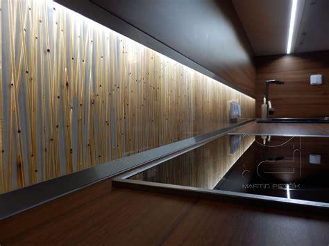 splash tiles  organic brown bamboo resin