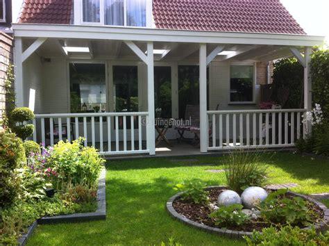 Veranda Amerikanisch veranda amerikanisch veranda amerikanisch es geht um idee design