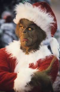 the grinch how the grinch stole christmas photo 3149531 fanpop