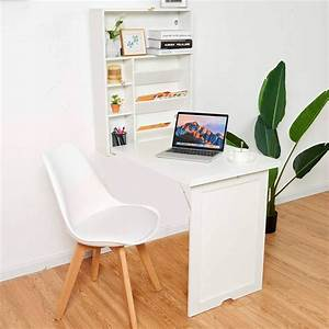 Home, Office, Desk, Ideas, For, Anyone, And, Any, Space