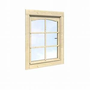 Fenster Für Gartenhaus : fenster f r ihr gartenhaus schnell und g nstig kaufen ~ Whattoseeinmadrid.com Haus und Dekorationen
