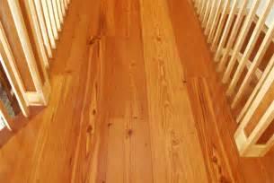 longleaf lumber reclaimed 2 flatsawn pine flooring