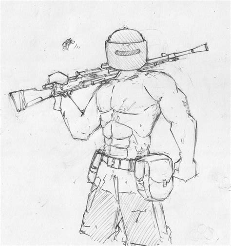 baixar tachanka needs another buff 100 images lord