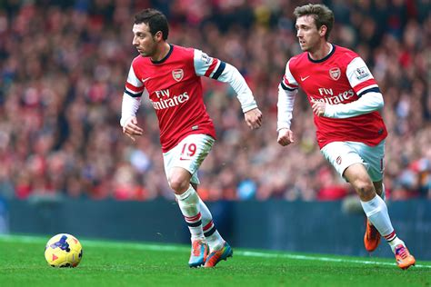 Arsenal vs. Coventry City: FA Cup Live Score, Highlights ...