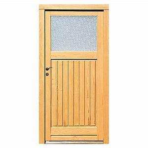 Grundierung Holz Außen : nebeneingangst r holz nach au en ffnend xf55 hitoiro ~ Whattoseeinmadrid.com Haus und Dekorationen