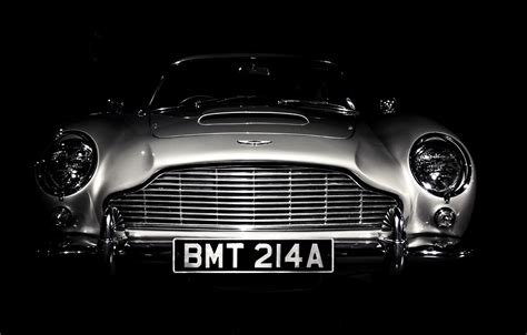 Bond Aston Martin Wallpaper by Wallpaper Aston Martin Bond Db5 Skyfall Images