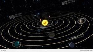Solar System Cartoon | www.imgkid.com - The Image Kid Has It!