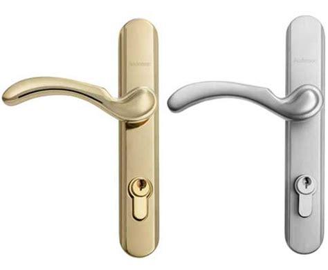 andersen screen door handle andersen door replacement parts hardware