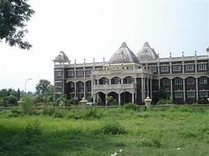 Uttarakhand Sanskrit University Haridwar
