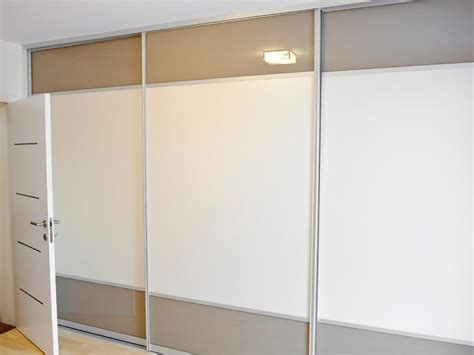 Sliding Closet Doors Frames And How To Take Care For Them