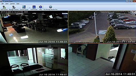 ip viewer ip viewer 3 11 audio photo downloads