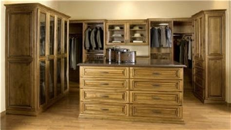 closets scottsdale scottsdale az