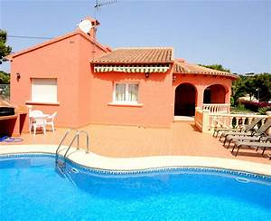 location espagne villa le specialiste de la location de With lovely location villa piscine espagne pas cher 2 location villa espagne location espagne villa