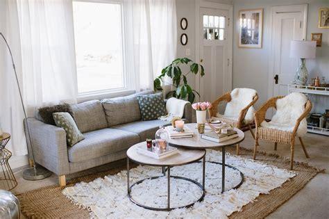 Decorating Ideas For Rentals