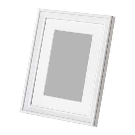 cadre photo 15x20 ikea knopp 196 ng cadre 15x20 cm ikea