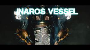 Inaros Quest Vessel Symbols Meaning      Learn Who You