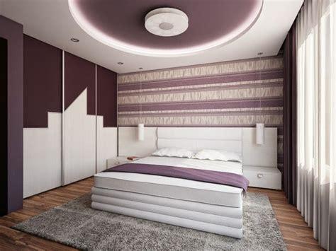 22 modern pop false ceiling designs catalogue 2015