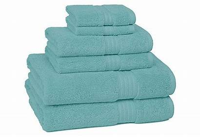 Onekingslane Bath Towel Towels Cotton Egyptian