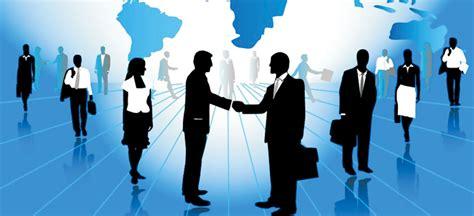 Meet Customers & Suppliers BEFORE You Buy!   BIZ Builder.Com