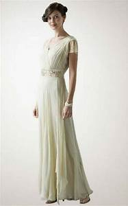 an informal affair to remember casual wedding dresses With casual elegant wedding dresses