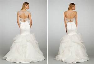 2013 wedding dress trends bridal separates sheer shrug With wedding dress separates