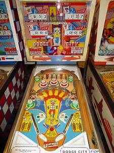 Slideshow Space Mission Pinball - Pics about space