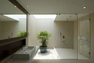 open bathroom designs open plan bedroom bathroom dressing area interior design ideas
