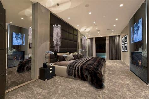 chambre d h es de luxe décoration chambre luxe