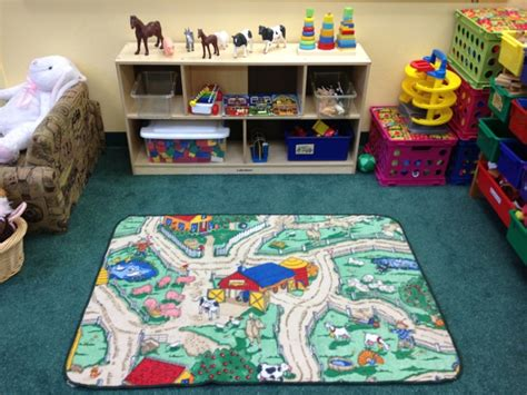 preschool ideas for 2 year olds 2 year classroom 201 | blogger image 1524720360