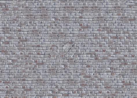dirty bricks texture seamless