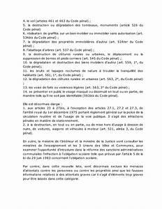Abattage D Arbres Autorisation : la r forme sur les sanctions administratives approuv e en ~ Premium-room.com Idées de Décoration
