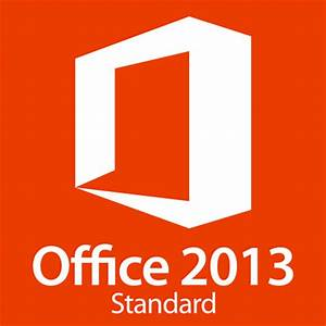 Office 2013 Kaufen Amazon : microsoft office standard 2013 download g nstig kaufen ~ Markanthonyermac.com Haus und Dekorationen