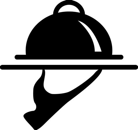 Hamburger street food seafood fast food, delicious food, salmon with vegetables salad in plate, leaf vegetable, food png. Delicious Food Svg Png Icon Free Download (#197311 ...
