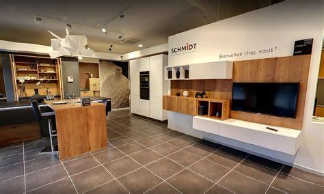 magasin cuisine wavre votre magasin schmidt wavre cuisines rangements salles