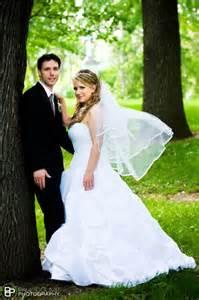 mariage francais mariage francais